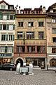 2012-08-24 10-41-37 Switzerland Kanton Luzern Luzern.JPG