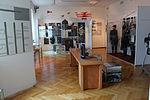 2012-08 Luftwaffenmuseum Berlin-Gatow anagoria 02.JPG
