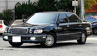 20120731 hyundai dynasty limousine 2.jpg
