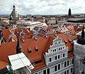 20121008520DR DD Blick vom Hausmannsturm nach SO.jpg
