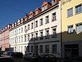 20121016030DR Dresden Äußere Neustadt Katharinenstraße 21.jpg