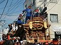 2012Danjiri (1).JPG