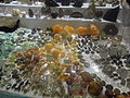 2012 Rock Gem n Bead Show 2.JPG