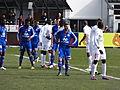 2013-03-03 Match Brest-OL - Général (6).JPG