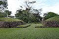 2013-12-31 Palenque Juego de Pelota anagoria.JPG