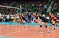 20130908 Volleyball EM 2013 Spiel Dt-Türkei by Olaf KosinskyDSC 0258.JPG