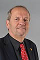 20131127 Rainer Bischoff 0508.jpg