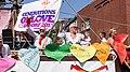 2013 ColognePride - CSD-Parade-2235.jpg