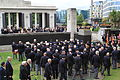 2013 Merchant Navy Day Commemorative Service and Reunion 04.JPG
