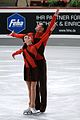 2013 Nebelhorn Trophy Elizaveta USMANTSEVA Roman TALAN IMG 6781.JPG