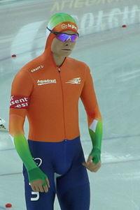 2013 WSDC Sochi - Koen Verweij.JPG