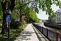 2014-04-13 15-39-07 francovelosuisse-belfort.jpg