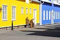 2014-04-29 11-16-31 Iceland - Siglufirði Siglufjörður.JPG