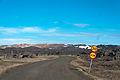 2014-05-03 14-31-06 Iceland - Mývatni Reykjahlíð.jpg
