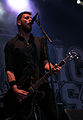 2014-06-05 Vainstream Dropkick Murphys 07.jpg