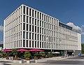 2014-06-18 Haus der freien Berufe, Bonn IMG 1926.jpg