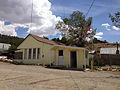 2014-07-30 13 35 53 Post office in Manhattan, Nevada.JPG