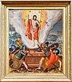 2014-09-07 10-37-55 La-Resurrection.jpg