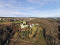 2014-12-22 13-36-30 Switzerland Kanton Schaffhausen Stetten SH Schaffhausen-Herblingen.JPG