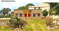 2014.Bachir house 2.jpg