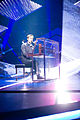 20140311 Cologne ESC Germany 0864.jpg
