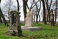 20140322 Wszechswiete Stary Cmentarz 0672.jpg
