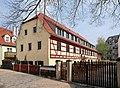 20140404070DR Dresden-Pieschen Gehöft Altpieschen 4.jpg