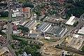20140720 114721 Industriegebiet Raiffeisenstraße, Borken (DSC04501).jpg