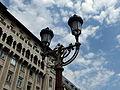 20140816 București 107.jpg