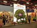 2014TIBE Day6 Hall1 Bereau of Cultural Heritage, Ministry of Culture 20140210.jpg