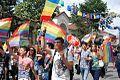 2014 İstanbul LGBT Pride (40).jpg