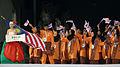 2014 Asian Games opening ceremony 26.jpg