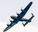 2014 Bournemouth Airshow DSC 1353 (16884147516).jpg