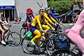 2014 Fremont Solstice cyclists 087.jpg