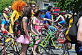 2014 Fremont Solstice cyclists 145.jpg