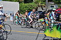 2014 Fremont Solstice cyclists 150.jpg