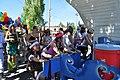 2014 Fremont Solstice parade - Vikings 33 (14512897551).jpg