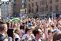 2014 Gay-pride Lille (4).JPG