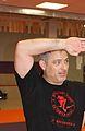 2014 Kyusho-Karate 174.JPG