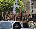 2014 LA Kings Victory Parade (14255120450).jpg