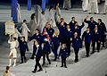 2014 Opening ceremony.jpg