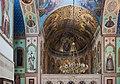 2014 Tbilisi, Katedra Sioni (02).jpg