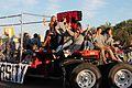 2014 Texas Tech homecoming IMG 3664 (15400853600).jpg