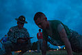 2014 US Army Reserve Best Warrior Competition 140623-A-MT895-086.jpg
