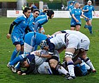 2014 W6N - France vs Italy - Ruck 5549 - Crop.jpg