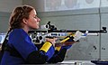 2014 Wound Warrior Team Navy Trials 140604-N-ZO696-018.jpg