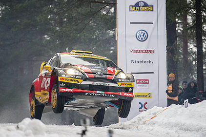 2014 rally sweden by 2eight dsc0921.jpg