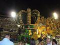 2015-02-14 - Império da Tijuca (28).jpg