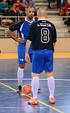 2015-02-28 16-05-08 futsal.jpg