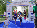 2015-05-31 09-57-19 triathlon.jpg